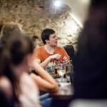 Bar 69 - foto: Milan Havlik